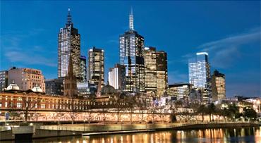 澳洲商业移民